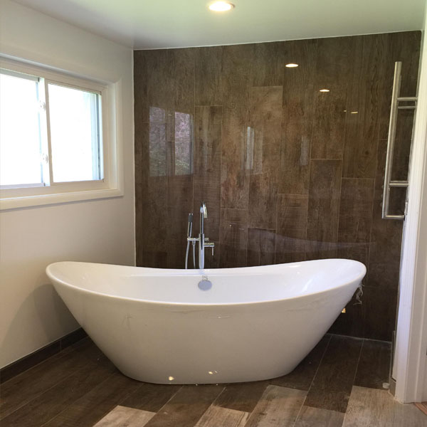 Kitchen Bathroom Remodeling Montgomery Co MD